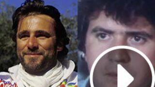 Paris-Dakar 1986 : Retour sur l'accident d'hélicoptère qui a tué Thierry Sabine et Daniel Balavoine