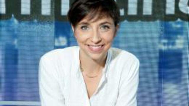 Rebecca Manzoni zappée de la prochaine grille d'Arte
