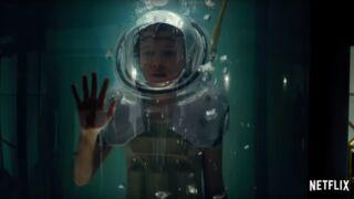 Découvrez Stranger Things, la nouvelle série Netflix avec Winona Ryder (VIDEO)