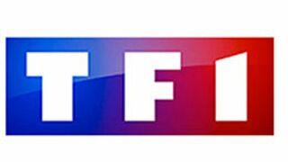 Audiences hebdo : TF1 bondit, RMC Découverte fait jeu égal avec D17