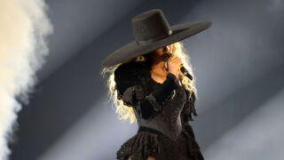 Beyoncé interrompt son concert... Pour une demande en mariage (VIDEO)