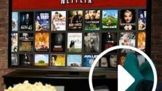 Le lexique des séries : C'est quoi le binge-watching?