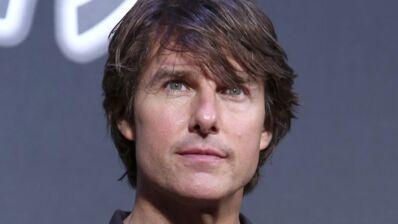 Crash mortel sur le tournage du film de Tom Cruise
