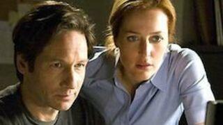 X-Files : Mulder et Scully bientôt de retour à la télévision ?