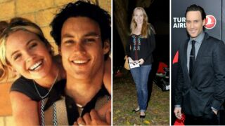 Hartley cœurs à vif : que sont devenus les acteurs ? (PHOTOS)