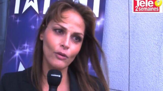 L'incroyable talent des jurés et animateurs de M6 (VIDEO)