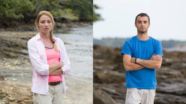 The Island : qui sont les 22 aventuriers de la troisième saison ? (PHOTOS)