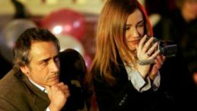 TF1 : courte victoire dans la guerre des séries