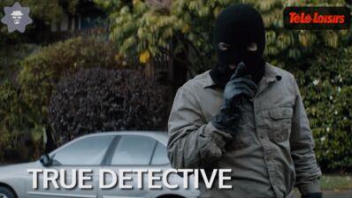 L'Expert des séries. True Detective : la saison 2 vaut-elle la première ? (VIDEO)