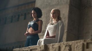 Game Of Thrones : des figurants portent plainte contre la production