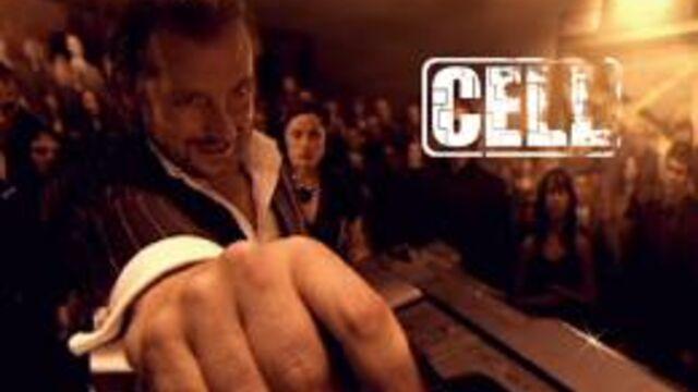 Cell : la web série d'Endemol en ligne le 22 janvier