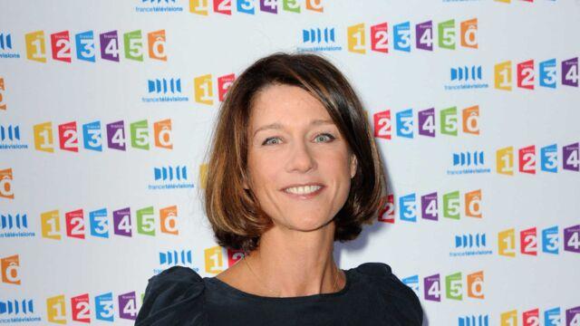 Des racines et des ailes (France 3) : Carole Gaessler remplace Patrick de Carolis