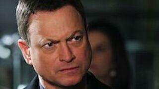 Gary Sinise (Les Experts : Manhattan), tête d'affiche du nouveau spin-off d'Esprits Criminels