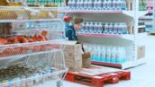 Discount (France 3) : 10 choses insupportables au supermarché ! (GIFs)