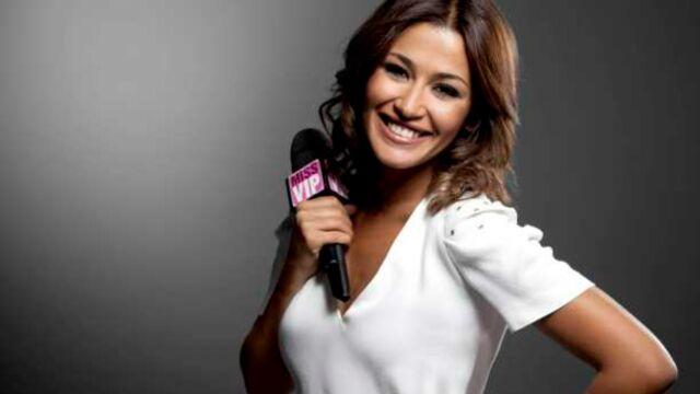 W9 : Karima Charni présentera la cérémonie du Prix Talent tout 9