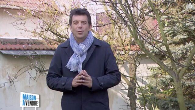 Maison à vendre (M6) : comment sont sélectionnés les biens proposés dans l'émission ?