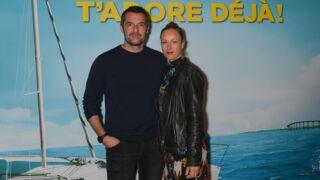 Arnaud Ducret est ses amis vous font plaisir (C8) : qui est la femme de l'humoriste ?