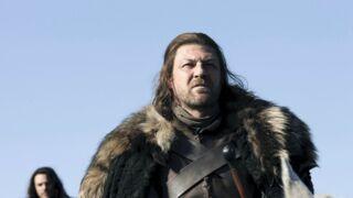 Game of Thrones. Eddard Stark : Tout sur son personnage