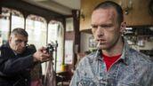 Un Français (France 2) : pourquoi ce film coup de poing a créé la polémique lors de sa sortie en salles