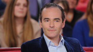 France Télévisions : Franck Ferrand bientôt sur le Tour de France ?