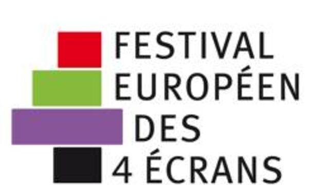 Le Festival des 4 écrans ouvre aujourd'hui à Paris