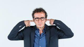 Le Petit Journal (Canal+) : Cyrille Eldin tacle son prédecesseur, Yann Barthès !