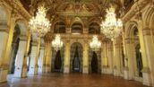 Zone Interdite (M6) : Les chiffres fous de l'Hôtel de Ville de Paris (INFOGRAPHIE)