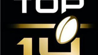 Programme TV Top 14 : Toulouse-Clermont, Toulon-Grenoble, Castres-Bordeaux...
