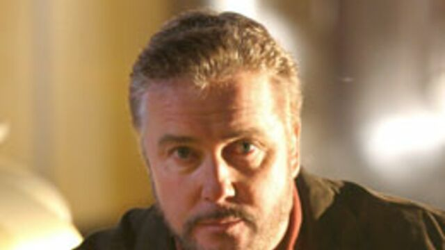 William Petersen dans un pilote pour Cinemax