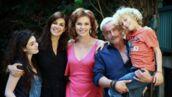 TF1 commande de nouveaux épisodes de Louis(e)