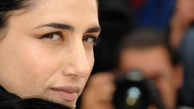 Décès de la comédienne Ronit Elkabetz (Trepalium, Le Procès de Viviane Amsalem)