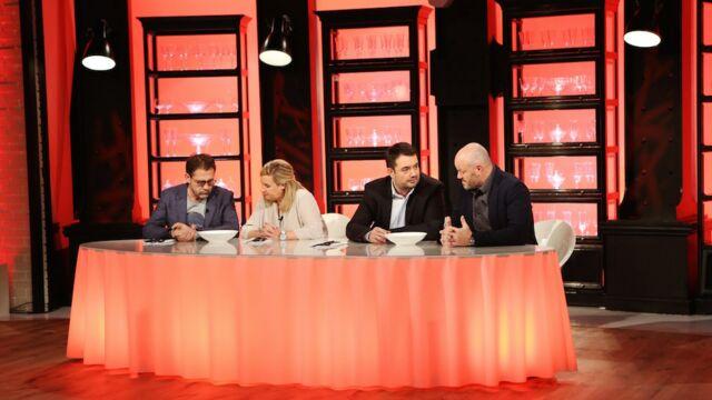 La finale de Top Chef sera programmée sur M6 le 18 avril !