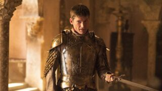 Game of Thrones. Jaime Lannister : Tout sur son personnage