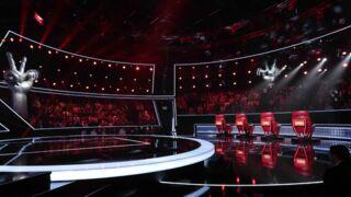 Audiences : The Voice au top, le Cabaret de Patrick Sébastien fait flop