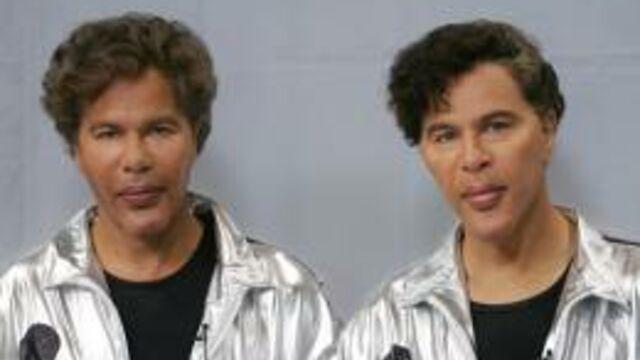 Les frères Bogdanoff dragués par TF1