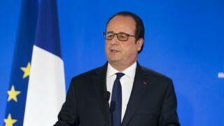 Où le président de la République et les ministres partent-ils en vacances ?