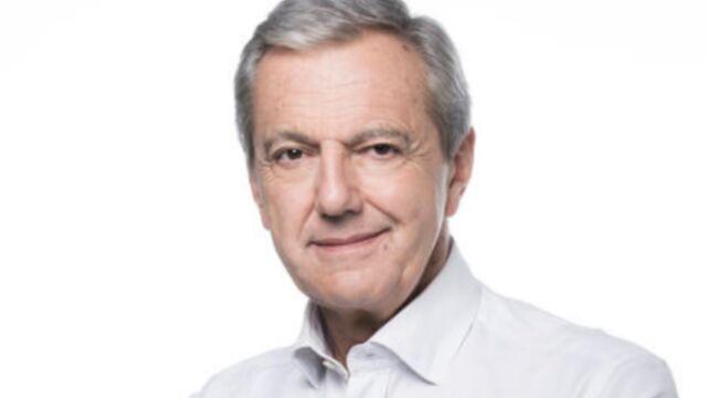 """Daniel Bilalian sur les JO : """"Il n'y a jamais eu de dérapage"""""""