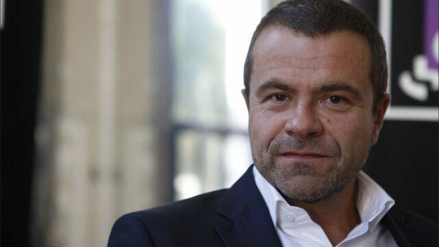 """Thierry Thuillier (LCI) : """"Nous n'avons pas vocation à faire du BFMTV ou du iTELE"""""""