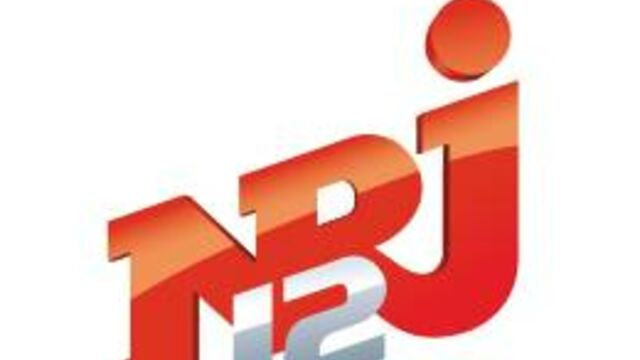 NRJ 12 bat son record d'audience