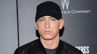 Eminem s'en prend à Donald Trump dans un morceau inédit (VIDEO)