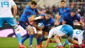 Programme TV Coupe du monde de rugby : France/Italie le 19 septembre, une première !