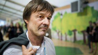 Nicolas Hulot, Gilles Kepel... 28 minutes (Arte) s'offre des invités d'exception pour les fêtes