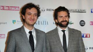 Le Palmashow, bientôt sur TMC à l'occasion du Festival de Cannes
