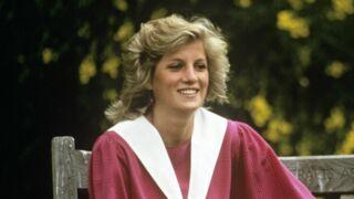 La princesse Diana aura sa statue dans les jardins de Kensington
