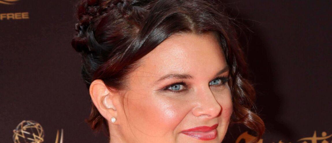 Amour Gloire Et Beauté Heather Tom Katie Logan Sur Le