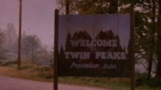Twin Peaks : un livre en attendant la saison 3