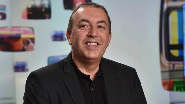 Affaire Morandini : deux comédiens de la web-série Les Faucons pourraient porter plainte...