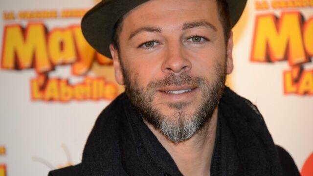 The Voice (TF1) : Christophe Maé participera à la finale