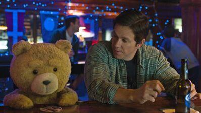 Ted, Very Bad Trip, Bad Teacher... Les 7 commandements à suivre pour réussir une bonne comédie américaine