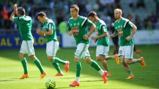Europa League : Larnaca pour Bordeaux, Taru-Mures pour Saint-Etienne